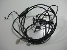 Kabelbaum Radio Kabelstrang Harness Cables BMW K 1100 LT, 91-98