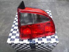2003-2005 MASERATI COUPE 4200 GRANSPORT TAIL LIGHT RH RIGHT PASSENGER 195847