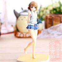 Alter Love Live Hanayo Koizumi Swimsuit Ver. Sexy PVC Figure 3D Model Toy