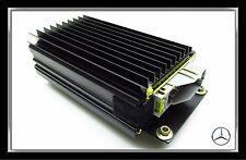 MERCEDES BOSE AMP AMPLIFIER 00-02 E320 E430 E55 OEM # 2108202689 60 DAY WARRANTY