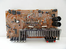REPAIR PARTS CARTE ELECTRONIQUE PRINCIPALE COMPLETE AMPLIFICATEUR MARANTZ PM340