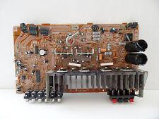 REPAIR PARTS CARTE ELECTRONIQUE PRINCIPALE COMPLETE AMPLIFICATEUR MARANTZ PM340