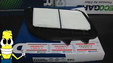 Premium Air Filter for Cadillac SRX & STS with V6 & V8 Engine 2004-2011