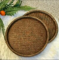 """Vintage 