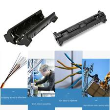 HT-1660 Electrical Wire Stripper Pen Rotary Coaxial Cable Cutter Stripping Plier