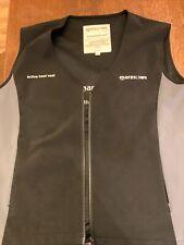 Mares Xr Active Heating Vest 412146-L Large