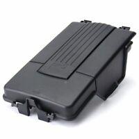 Battery Tray Cover Lid For Audi A3 Q3 Jetta Golf Mk5 Mk6 Passat B6 Seat Sko L3P3