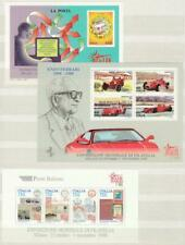 ITALY ITALIA MNH STAMPS LOT (26)