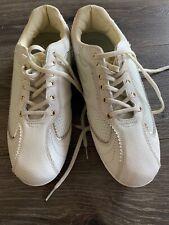 Dragon Beard Shoes Sneakers Size US Men's 8 Beige