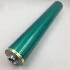 DR610 opc drum for Konica Minolta Bizhub C6000 C6500 C6501 C7000 C5500 C5501