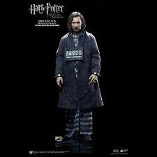 Star Ace SA0014 1/6 Sirius Black Harry Potter & prisionero de Azkaban ** usado B0X *