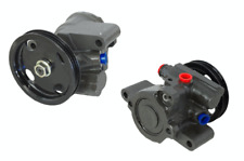 POWER STEERING PUMP FOR TOYOTA CAMRY SDV10 1993-1997