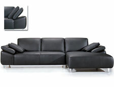 Leather Up to 4 Seats Sofas & Armchairs for Children