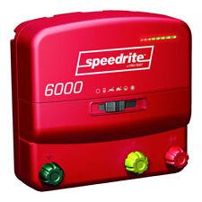 Speedrite - 6000 Energizer