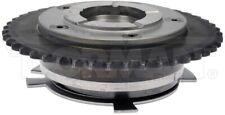 Engine Variable Timing Sprocket-Valve Timing Sprocket Dorman 918-186