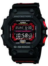 MUDMAN Casio Tough Solar GX-56-1A Watch RARE DISCONTINUED