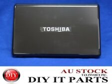 "Toshiba A660 15.6"" & 16""  LCD Screen Display Back Cover K000103290  AP0CX000800"