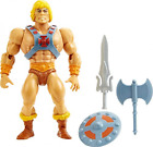 Masters Of The Universe Origins He-Man 5.5
