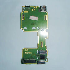 OEM LCD Board PCB UI board assy Camera Socket Holder For Nokia N80