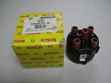 NEW BOSCH 03214 Distributor Cap 1235522375 FOR VOLKSWAGEN AUDI 1985-1991