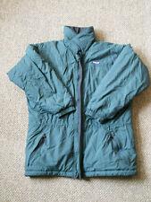 Patagonia winter men's parka style jacket -hunting, hiking, skiing - Nylon