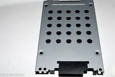 Boîtiers et stations Dell pour disque dur