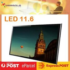 "LG Philips LP116WH1 (TL)(N1) 11.6"" WXGA HD 1366x768 (Glossy) LED Screen Panel"