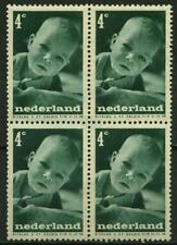 Nederland Plaatfout / fout 496 Nieuw 1-2-3 in 2013 LEES BESCHRIJVING
