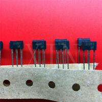 100Pcs 0.5W SMD Zener Diode 4.7V 5.1V 5.6V 8.2V 15V SOD-123 LBZT52C Series DIY