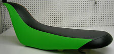 KAWASAKI KFX 700  V  force seat cover (other colors)