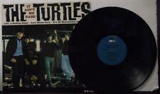 It Ain't Me Babe The Turtles vinyl 092218LLE