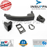 DOOR HANDLE FITS NISSAN NV400 NT400 CABSTER 2010 ONWARDS ALL DOORS 806075963R