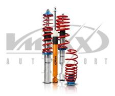 V-Maxx Citroen C4 Coupe 1.6HDi 2.0i 2.0HDi 2004-2013 Coilover suspension kit