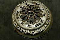 VAUXHALL CORSA 00-06 1.2 CLUTCH AND FLYWHEEL