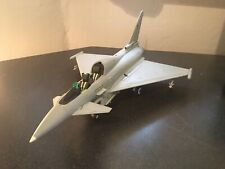 1/48 Franklin Nuovo di zecca/Armour B11E060 – Eurofighter Typhoon-UK RAF