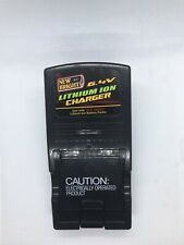 New Bright R/C Lithium Ion Charger 6.4V | No Battery | A587500488