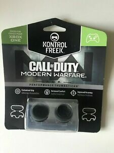 KontrolFreek Call of Duty: Modern Warfare Thumbsticks For Xbox One