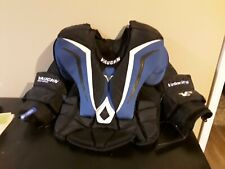 New listing Vaughn Velocity Chest Protector