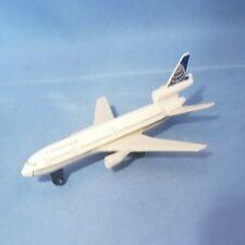 1973 MATCHBOX CONTINENTAL AIRLINES SB13 DC10 Vintage Diecast-Mint