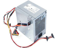 PSU 305W For Dell OptiPlex 760/960 F305P-00 WU133 HK595 N804F PW114 XK376 PF3TR