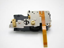 Repair Parts For Nikon D700 Rotating Shutter Cam Drive Unit Charge Base Plate