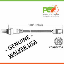 New * WALKER USA * Oxygen Sensor O2 For Smart Roadster Smart Cabrio R452