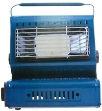 Portable Gas Heater, (Swivel Body)