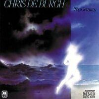The Getaway von Chris De Burgh | CD | Zustand gut
