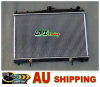 Radiator for Nissan Pintara /Skyline R33/ R34 Auto Manual 1993-2003 AT/ MT
