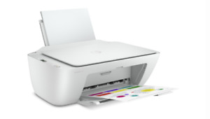 BRAND NEW - FEW LEFT NOW - HP Desk Jet 2710 Wireless All in One