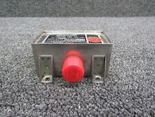 193D-03 Graviner Firewire Fire Control Unit (Sa)