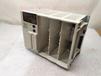 Telemecanique Schneider Modicon TSX Micro TSX3721101 TSX 3721 dc tsx37
