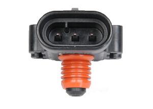 Manifold Absolute Pressure Sensor ACDelco GM Original Equipment 213-4658