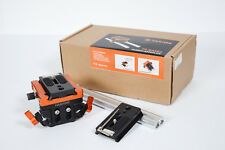 Tarion Camara Base Plate TR-Base1 with Quick release